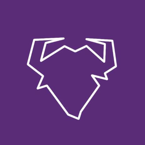 Logo do PoliGen