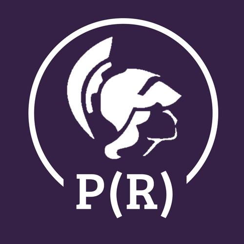 Logo do Politécnicas (R)Existem