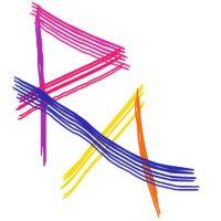 Logo do Coletivo de Literatura LGBT Reinaldo Arenas