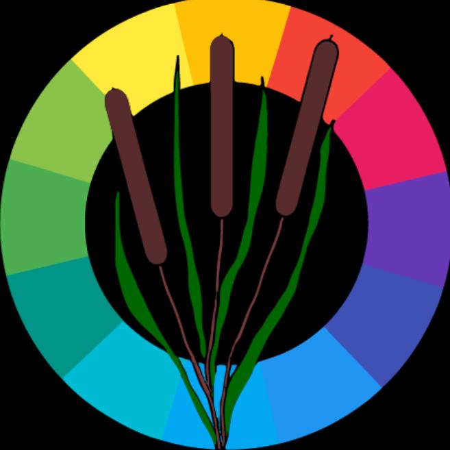 Logo do Ferro's