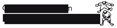Logo do GPEF – Grupo de Pesquisas em Educação Física Escolar