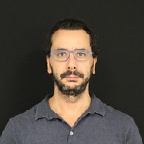 Leandro de Oliva Costa Penha