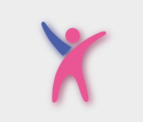 Logo do Poli Social