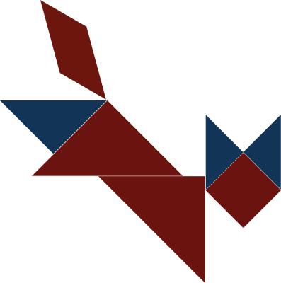 Logo do Projeto Potência