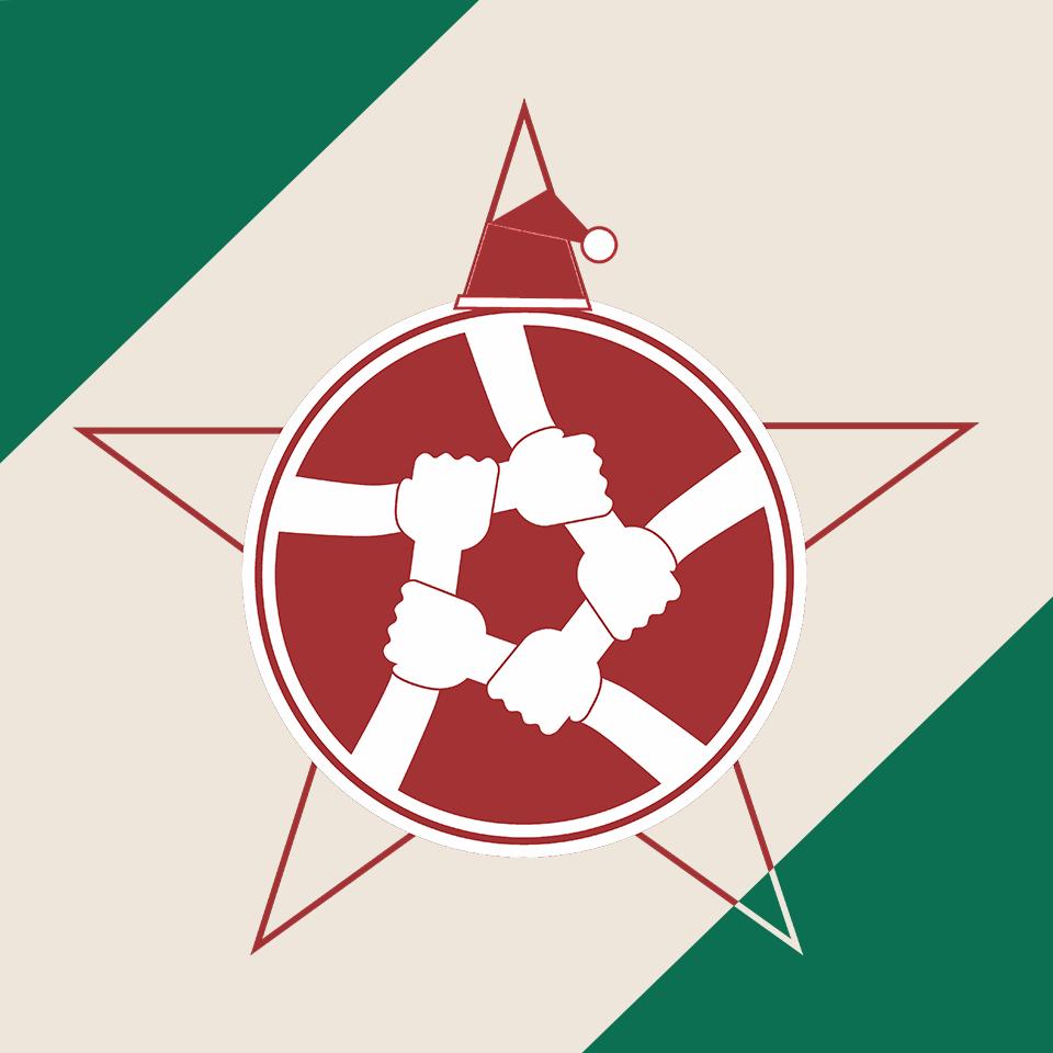 Logo do Operação Natal