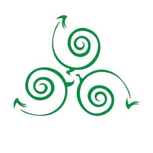 Logo do Comissão Ambiental da Biologia [CAMBIO]