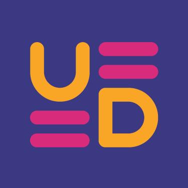 Logo do USP Diversidade